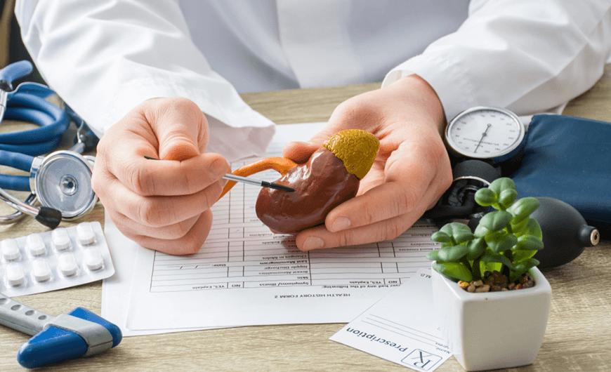 Kidney Stones Treatment Alternatives