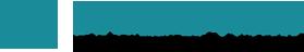 Logo of Dr Rahul Yadav